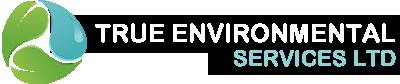 True Environmental Services | Cesspit & Septic Tank Emptying Kent